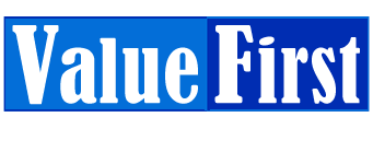 Value First Marketing